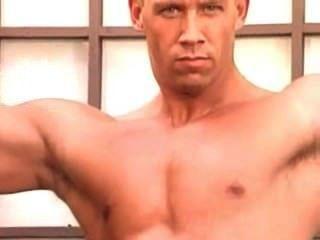 씨.근육맨 제이크 c.