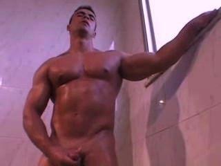 씨.근육맨 체육관