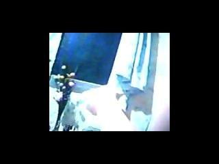 장가계 간호사 대만 중국어 간호사 (05)