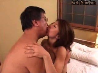 일본인의 남편과 남편 1