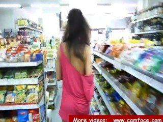 섹시한 웹캠 무료 웹캠 섹스 라이브 무료 camfoce.com