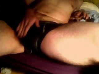 webcam hétéro 16