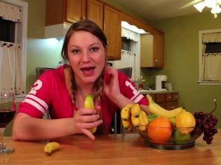 바나나를 행복하게 만드는 법