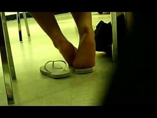 독일 소녀 피트 라이브러리